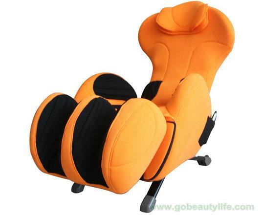Cheap Price Leisure Massage Chair BL M017 1