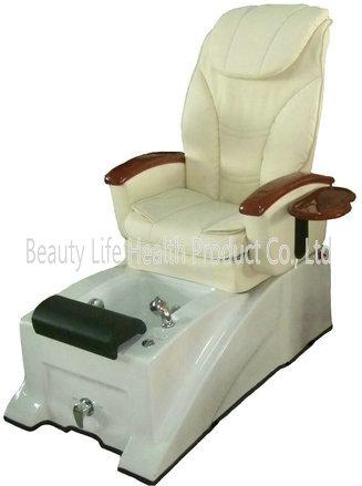 Simple Spa Pedicure Chair Bl P007 Beauty Life Salon
