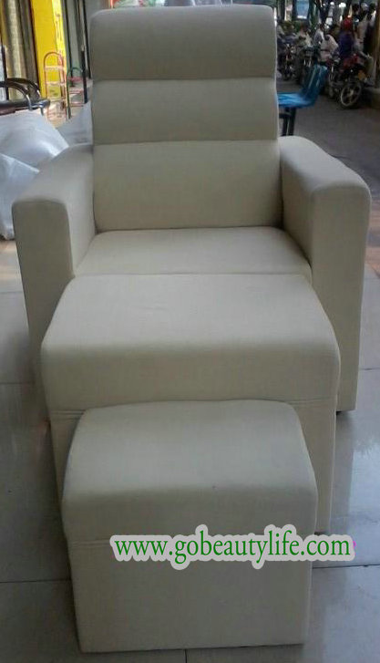 Foot Massage Sofa Bl I821 Beauty Life Salon Equipment Co Ltd